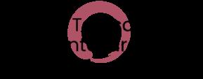 Dott.ssa Teresa Montesarchio
