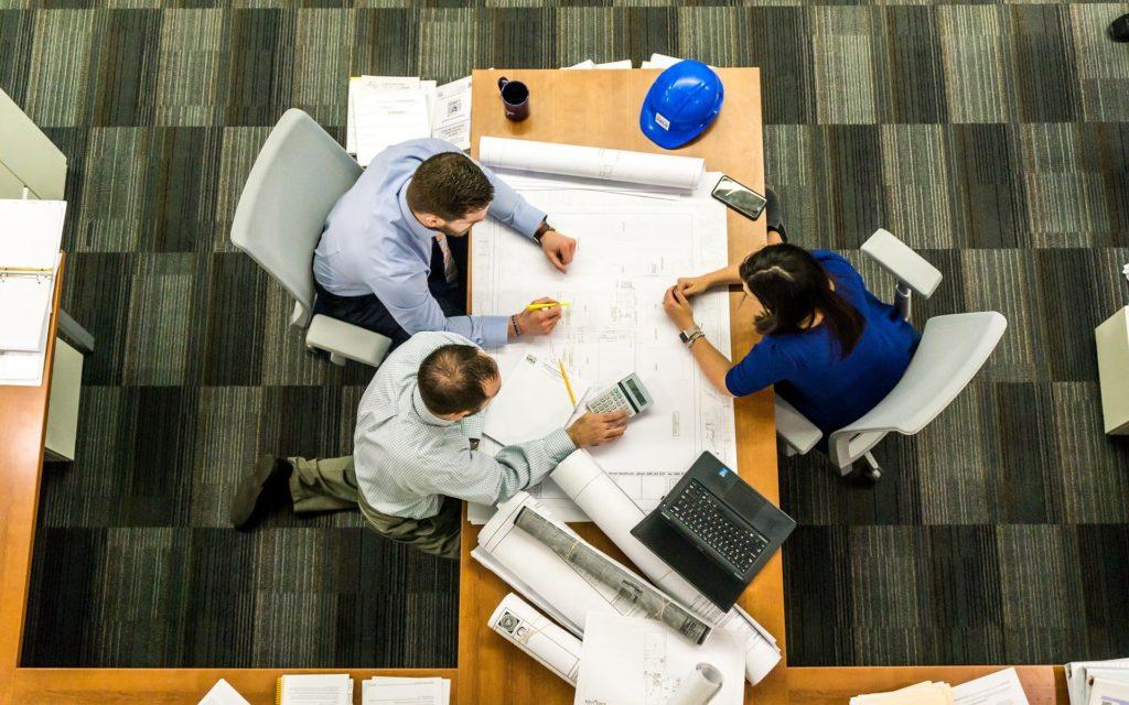 teresa montesarchio salute e sicurezza sul lavoro