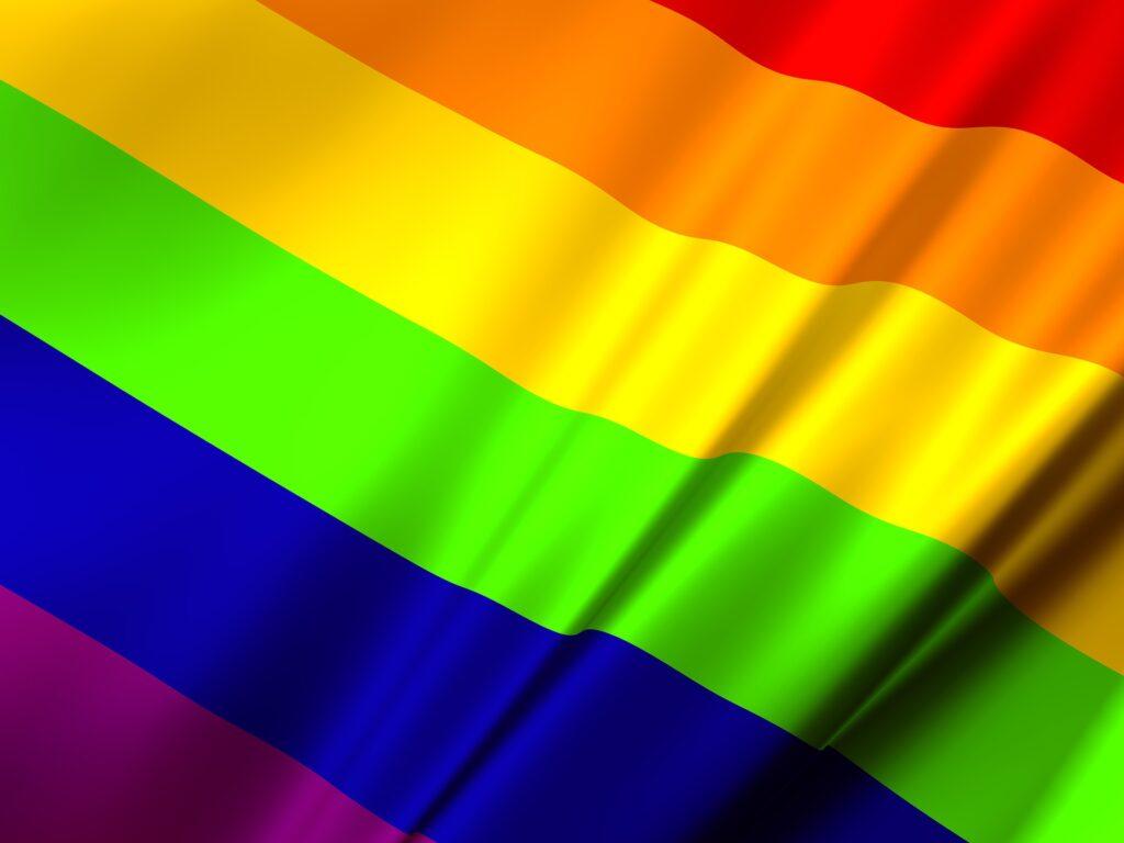 lotta all'omofobia